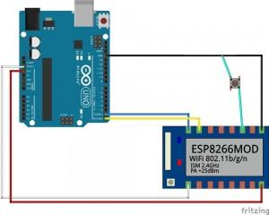 ESP8266-07_turotial_flash2