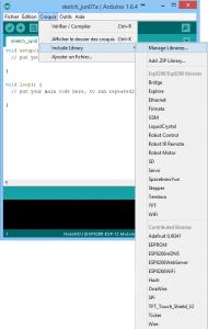 arduino_esp8266_2