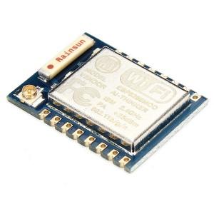 Module ESP8266 ESP07